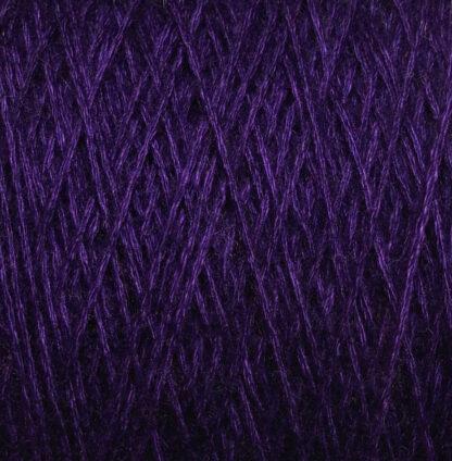 Svarog – Turquoise Blue to Violet