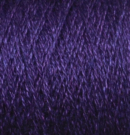 Diamond 800 – Bright Turquoise to Dark Violet