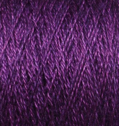 Diamond 800 – Turquoise to Purple
